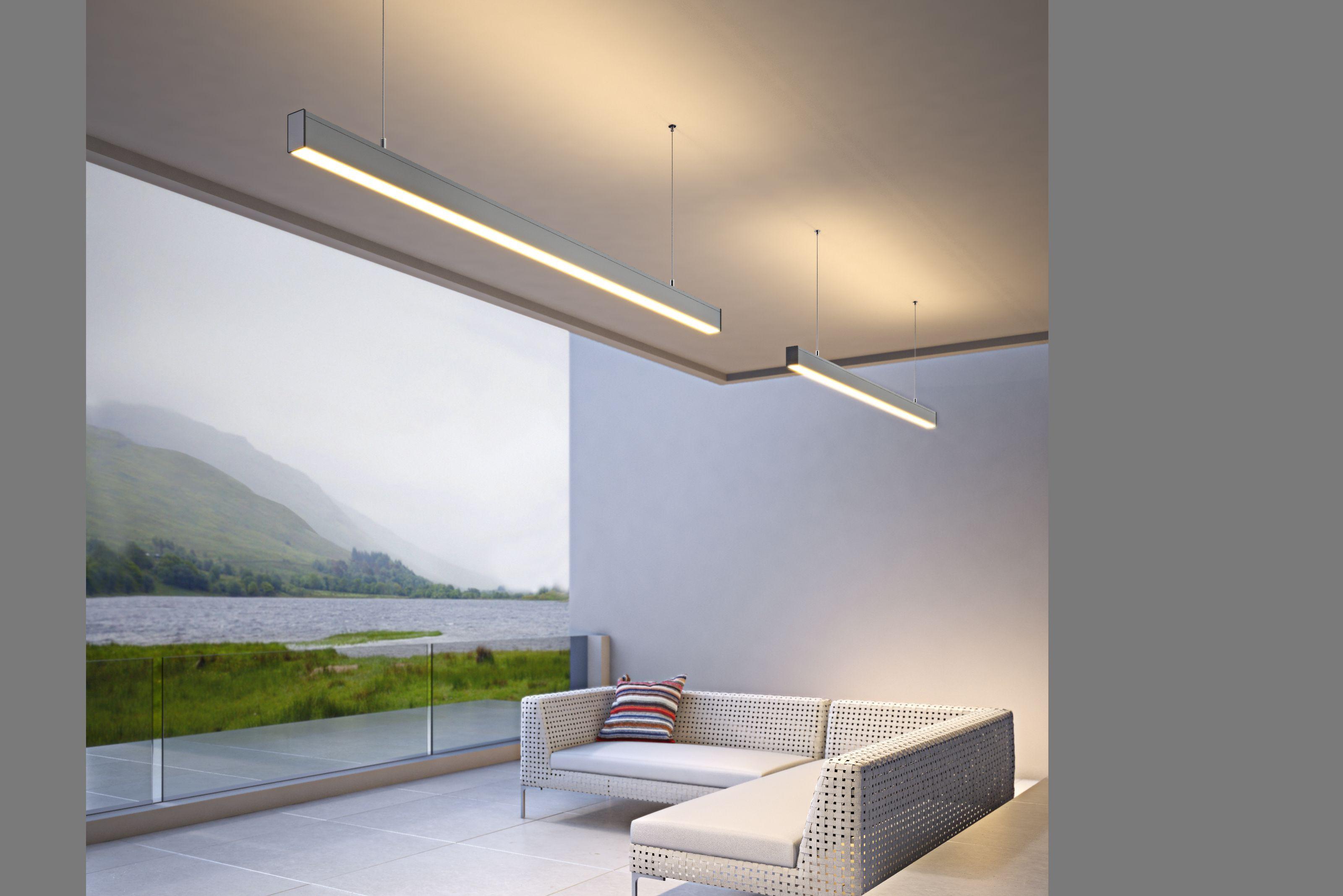 lightline-up-down-4-mj-lighting-v2