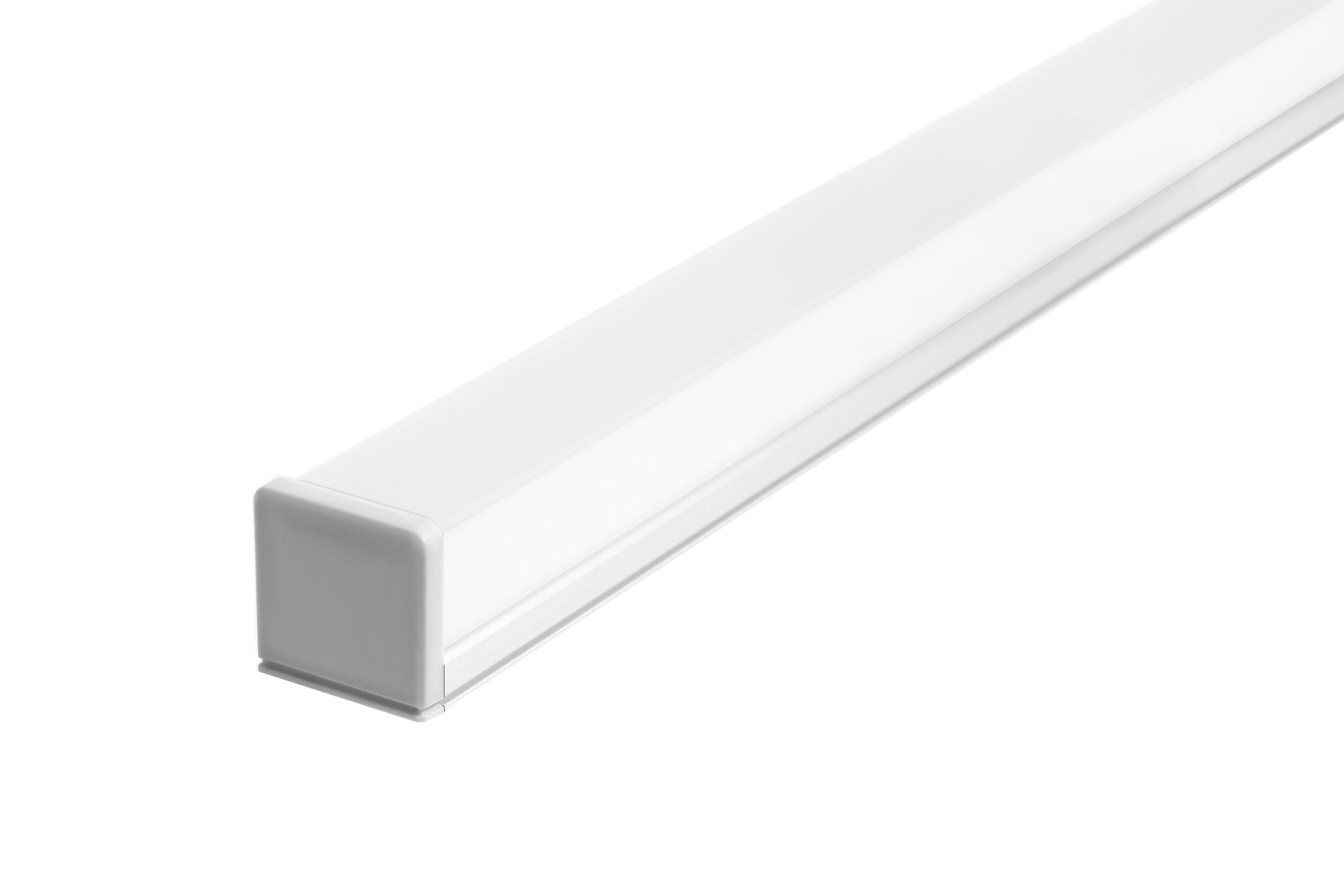 lightlline-grande-square-1-mj-lighting-v2