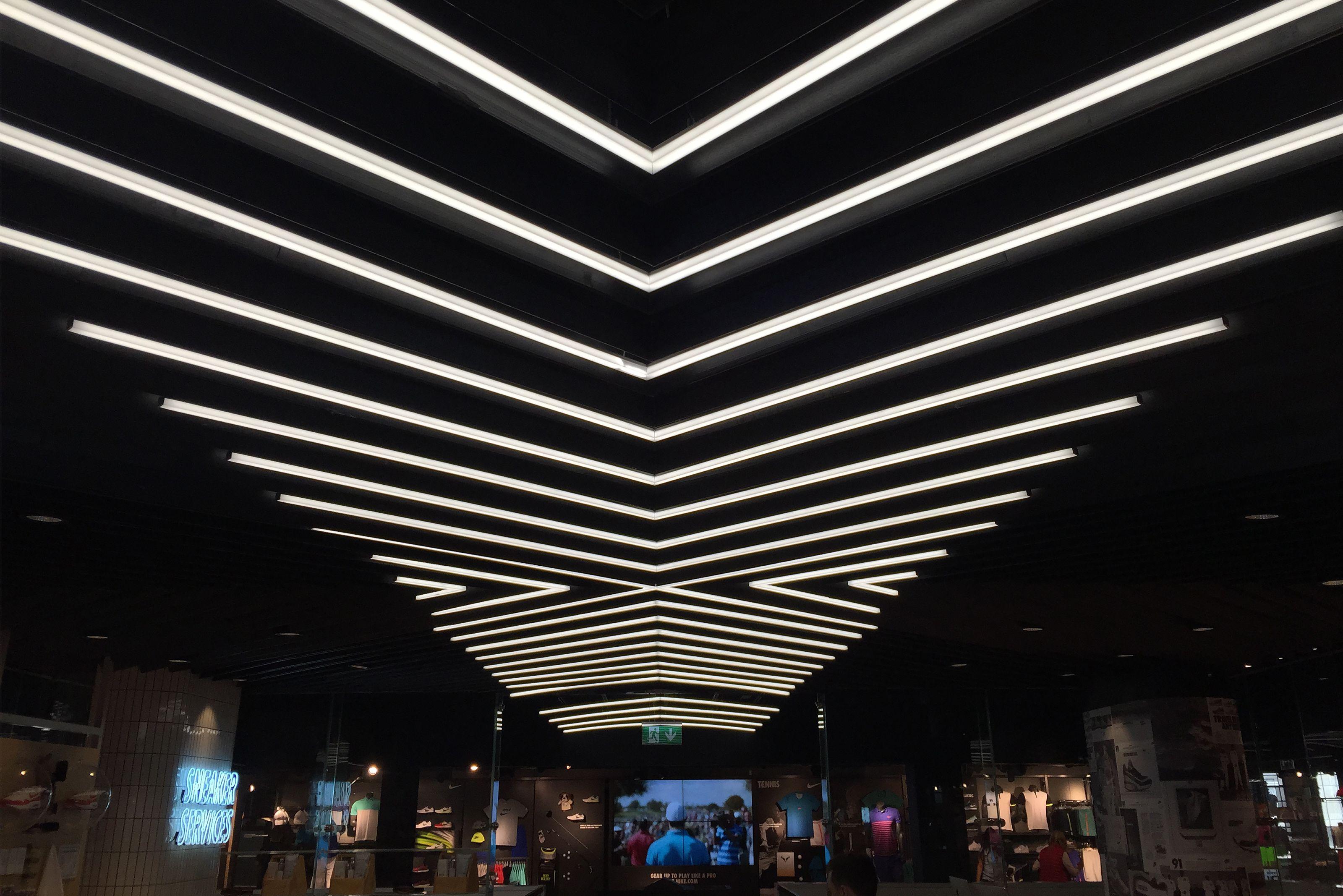 lightlline-grande-square-4-mj-lighting-v2