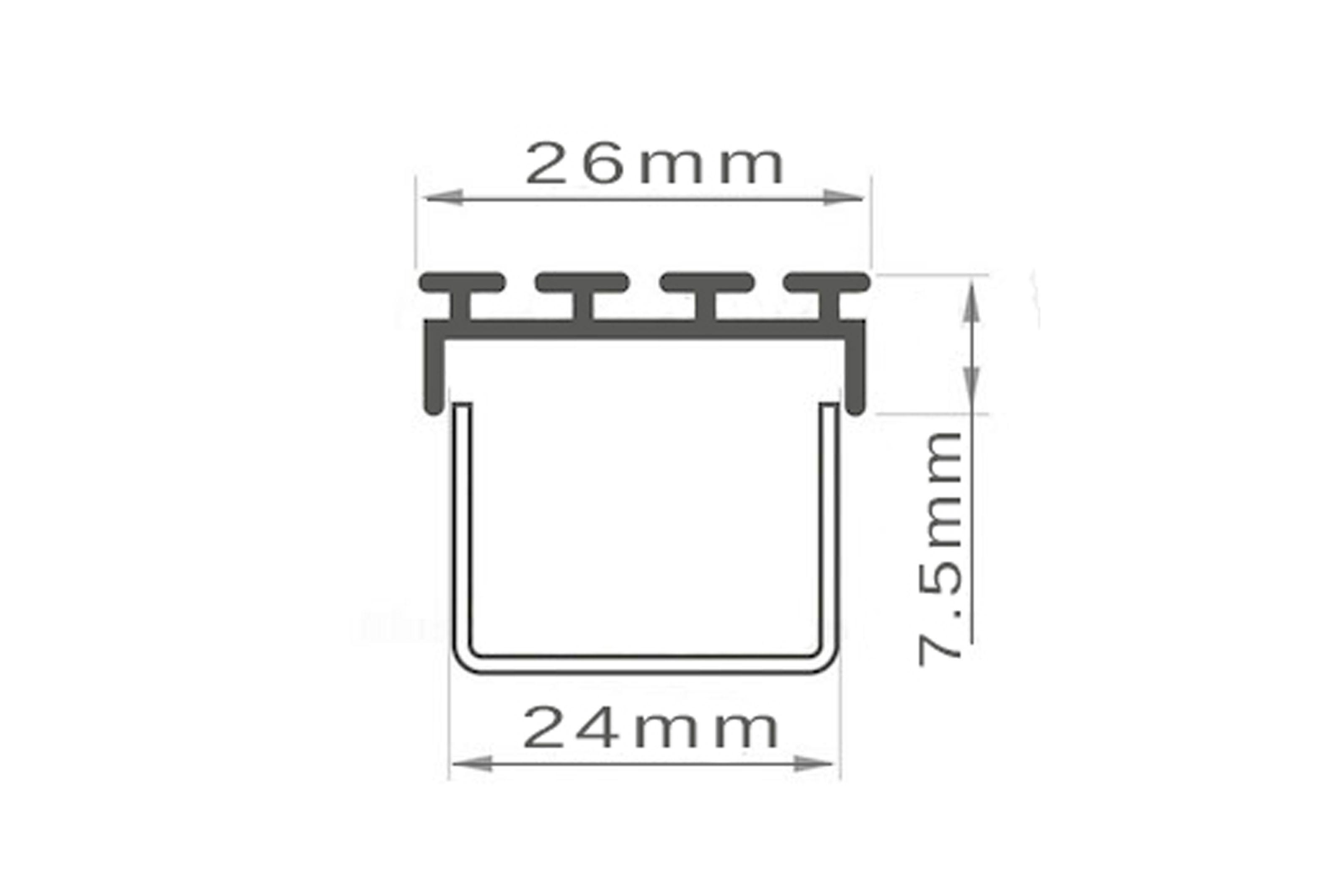 lightlline-grande-square-6-mj-lighting-v2