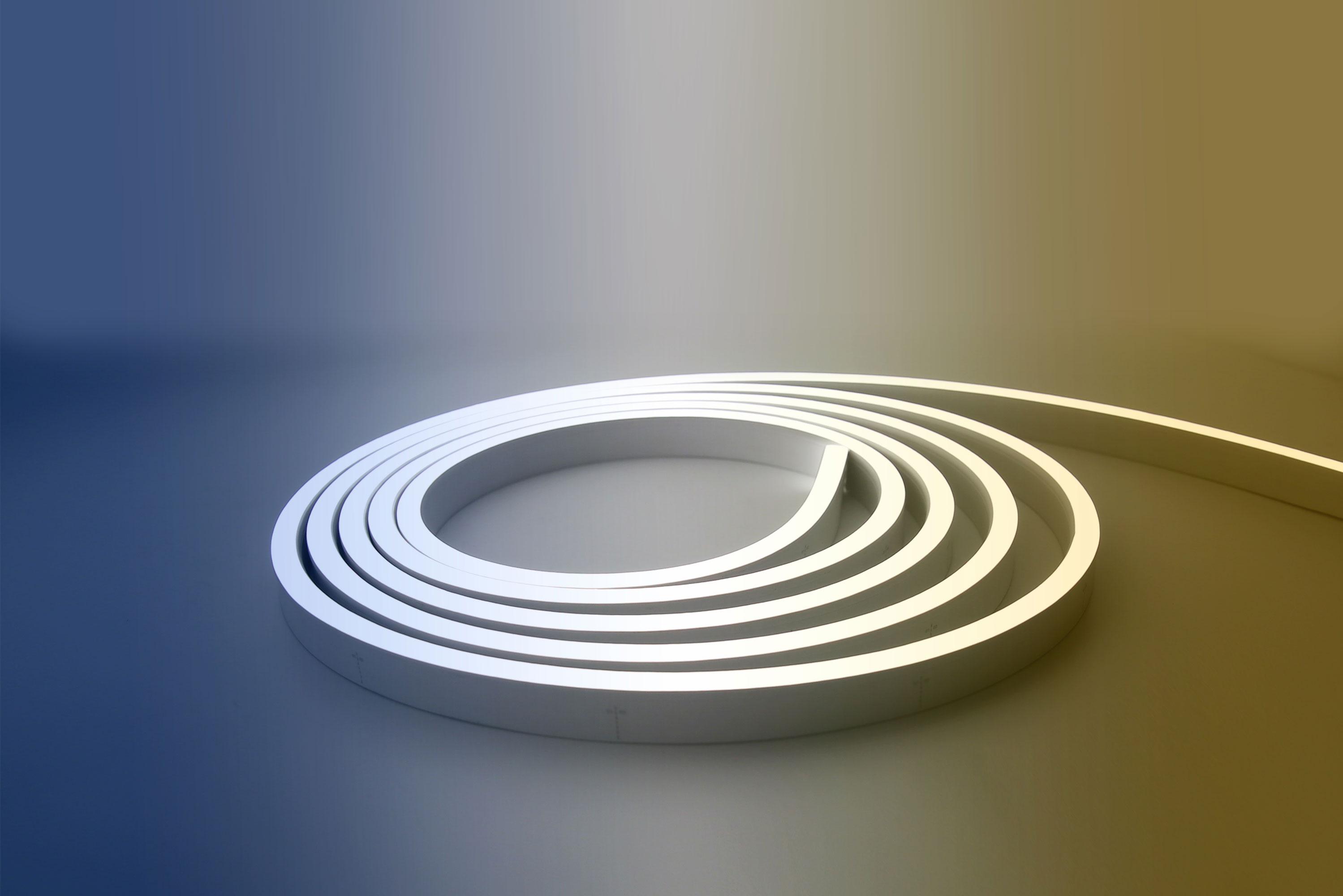 lightcurve-b2-2