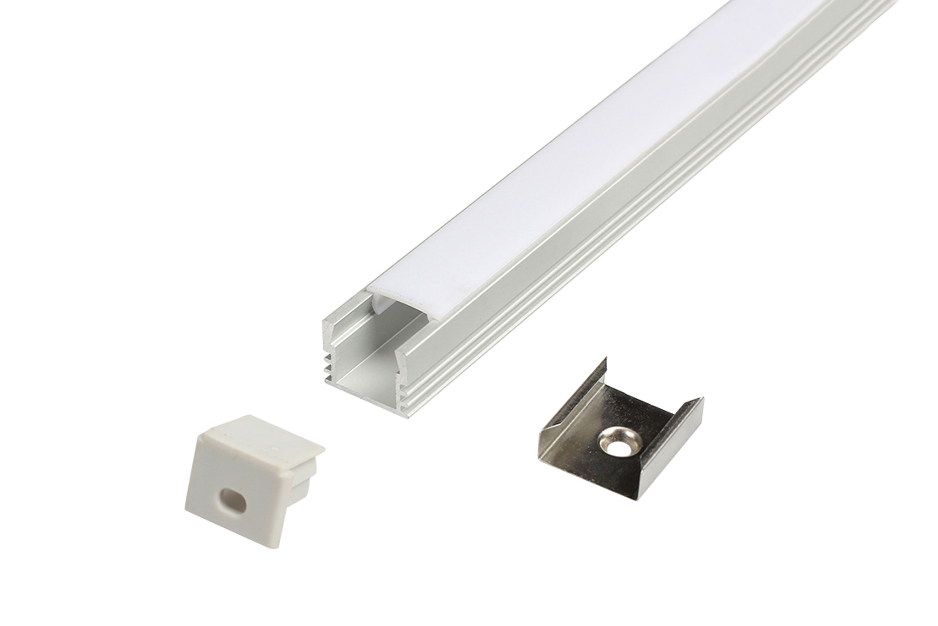 lightline-eko-mini-square-2