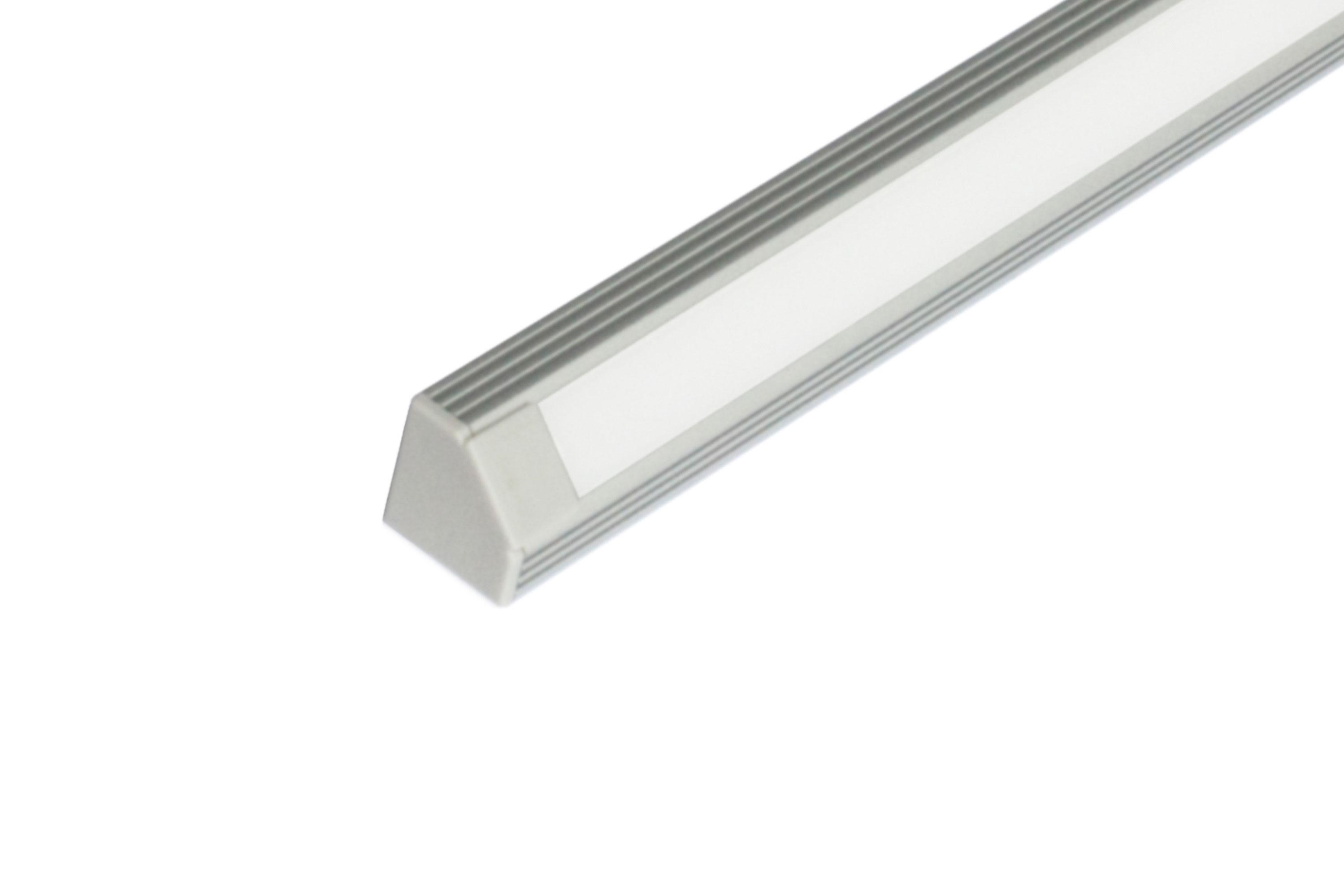 lightline-eko-trilight-1